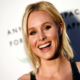 kristen bell got many fans reacting to her post